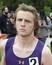 Miles Ellman Men's Track Recruiting Profile