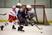 Maddie Wrzos Women's Ice Hockey Recruiting Profile