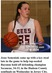 Jesse Semeniak Women's Basketball Recruiting Profile