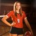 Adia Kennedy Women's Volleyball Recruiting Profile