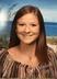 Madison Sax Women's Soccer Recruiting Profile