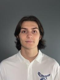 Salvatore Mastromarco's Men's Lacrosse Recruiting Profile