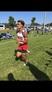 Donovon Kennedy Men's Track Recruiting Profile
