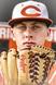 Raffaele Petrazio Baseball Recruiting Profile