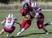 Kevin McDonough Football Recruiting Profile