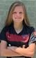 Erika Wells Women's Soccer Recruiting Profile