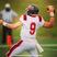 Weston Sandifer Football Recruiting Profile