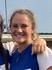 Ava Tyson Softball Recruiting Profile