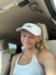 Lily Holliday Women's Tennis Recruiting Profile