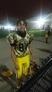 Alex Crump-Whitson Football Recruiting Profile