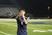 Jaden Park Men's Soccer Recruiting Profile