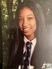 Asia Bay Jacobs Women's Volleyball Recruiting Profile