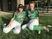 Grace Morton Softball Recruiting Profile