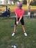 Robert Brown Men's Golf Recruiting Profile