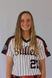 Ana Gore Softball Recruiting Profile
