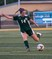 Ceci Pumariega Women's Soccer Recruiting Profile