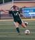 Ceci Pumariega Women's Soccer Recruiting Profile