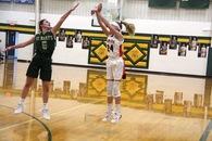 Kadence Hesse's Women's Basketball Recruiting Profile