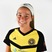 Jordyn Kowalkowski Women's Soccer Recruiting Profile
