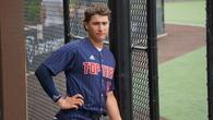 Braeden Gonzalez's Baseball Recruiting Profile