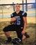 Cody Fett Football Recruiting Profile