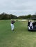 Chandler Cooke Men's Golf Recruiting Profile