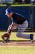 Luis Nunez Baseball Recruiting Profile