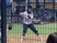 Presley Swindell Softball Recruiting Profile