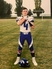 Henry Talbot Football Recruiting Profile