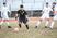 Jonathan Lopez Men's Soccer Recruiting Profile