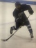 Troy Pratt Men's Ice Hockey Recruiting Profile