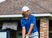 Blake Fitzhugh Men's Golf Recruiting Profile