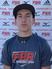 Peyton Ring Baseball Recruiting Profile