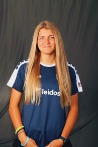 Maddox Dolly's Women's Soccer Recruiting Profile