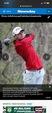 Jack Breutsch Men's Golf Recruiting Profile