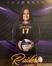 Kyla Rice Women's Volleyball Recruiting Profile