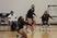 Natalia Cappellaro Women's Volleyball Recruiting Profile