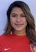 Celeste Beltran Women's Soccer Recruiting Profile