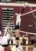 Adalene Sysum Women's Volleyball Recruiting Profile
