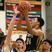 Jadon Perez Men's Basketball Recruiting Profile