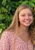 Emma Bellars Women's Swimming Recruiting Profile