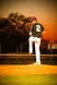 Dylan Williamson Baseball Recruiting Profile