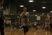 Grace Huntwork Women's Basketball Recruiting Profile