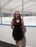 Brianna Rickard Women's Ice Hockey Recruiting Profile