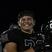 Misael Serrano Football Recruiting Profile