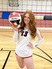 Emma Dustin Women's Volleyball Recruiting Profile