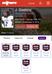 Jedarian Gaskins Football Recruiting Profile