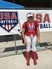 Claire Renaker Softball Recruiting Profile