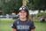 Sydni Wolverton Softball Recruiting Profile