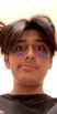 Emmanuel Rosas Men's Basketball Recruiting Profile